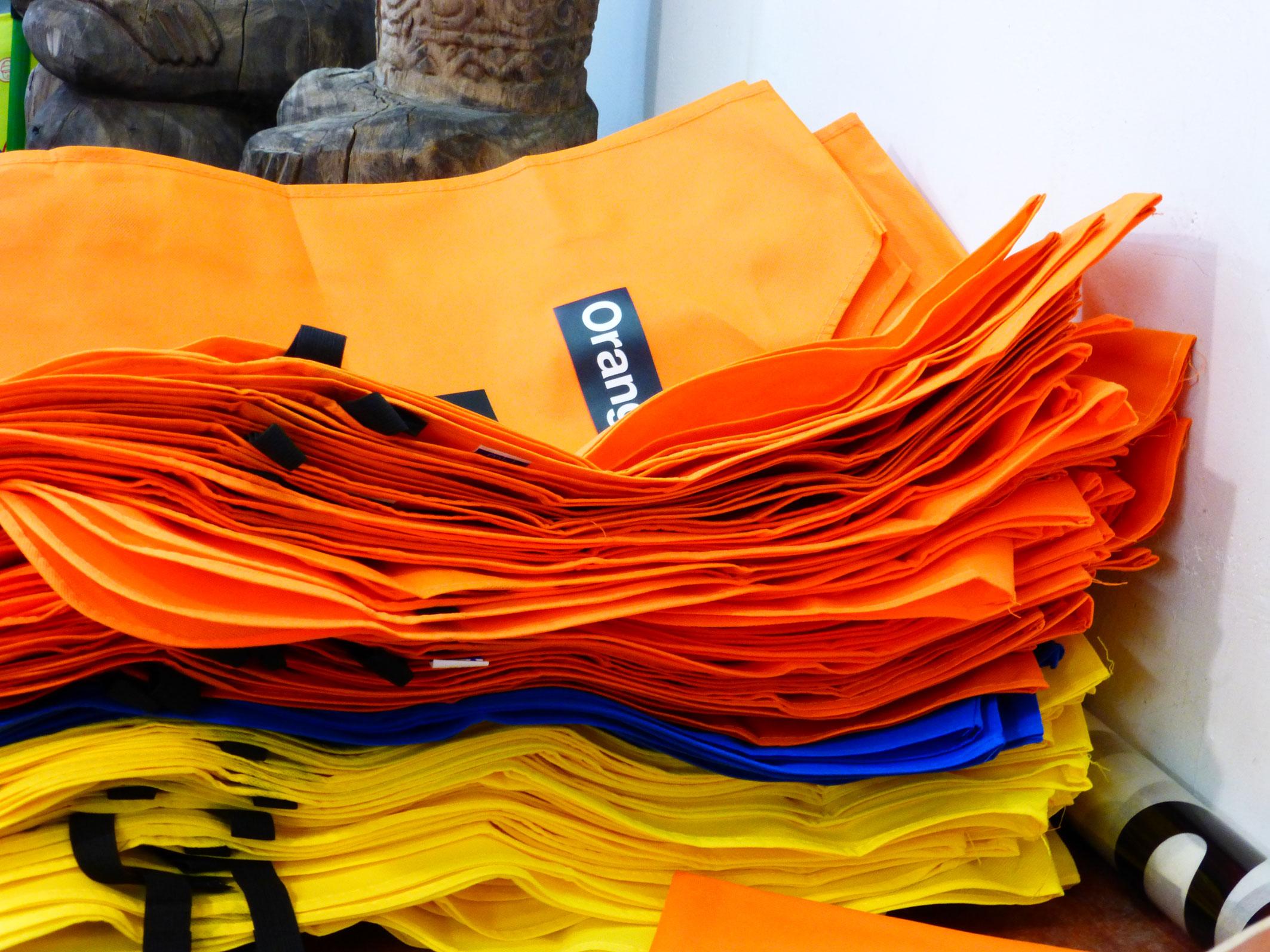 orange-velodrome2